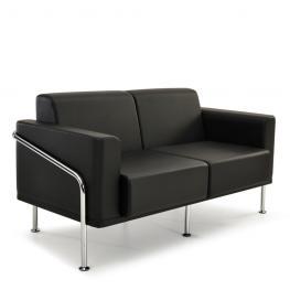 b9d7b12355e ΔΡΟΜΕΑΣ S.A. | Έπιπλα Γραφείου | Καθίσματα Γραφείου | Καρέκλες ...